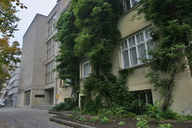 A. Žmuidzinavičiaus kūrinių ir rinkinių muziejus/Velnių muziejus