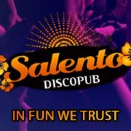 Salento DiscoPub