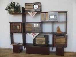 Radijo ir televizijos muziejus