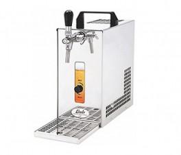 Pilstomas Alus, sidras, gira statinėse su nemokama pilstymo - šaldymo įranga.