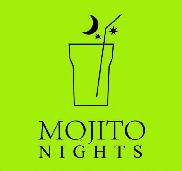 """Naktinis klubas """"Mojito Nights"""""""