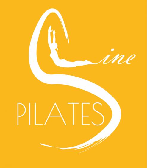 S line pilates