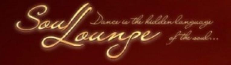 """Šokių ir laisvalaikio centras """"Soul Lounge"""""""