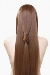 Ilgalaikis gelinis lakavimas, ilgalaikis kontūrinis makiažas, plaukų priauginimas
