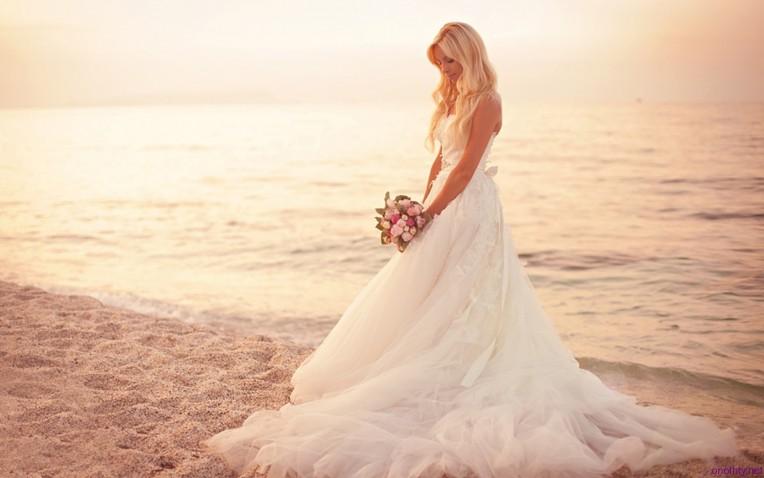 Vestuvinių ir Proginių Suknelių Nuoma