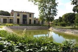 Bernardinų sodas