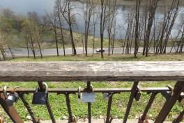 Verkių regioninis parkas