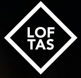 Menų fabrikas LOFTAS