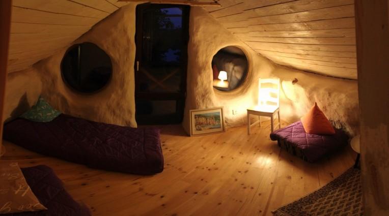 Ustrone.lt | Jūsų atostogų namai – kaimo turizmo sodyba