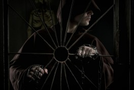 "Nuotykis labirinte ""Labyrinthus"""
