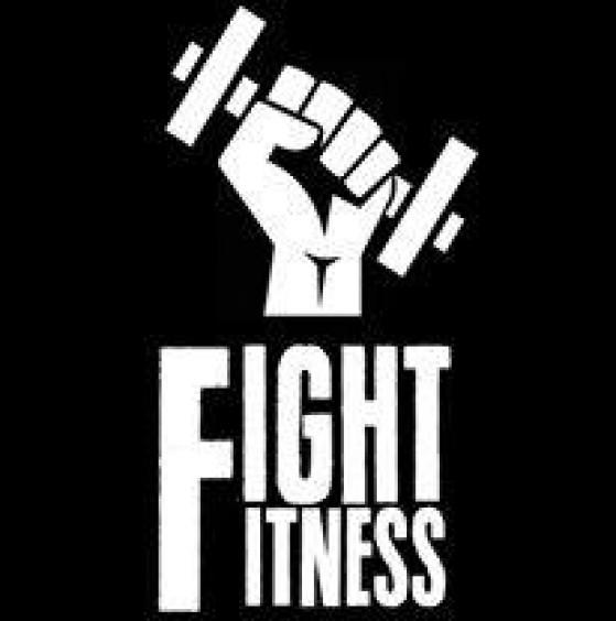 Treniruotės fight fitness metodika