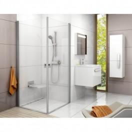 Vonios kambario baldai