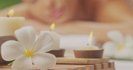 Reiki seansai su meditacijomis ir energetinėmis praktikomis