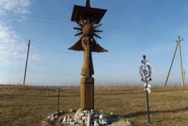 Angelų kalva Trakuose