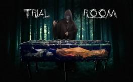 Trial Room - pabėgimo ir galvosūkių kambarys