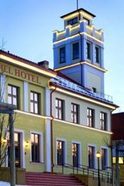 """Memel Hotel"""