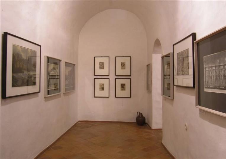 """""""Kazio Varnelio namai-muziejus"""""""