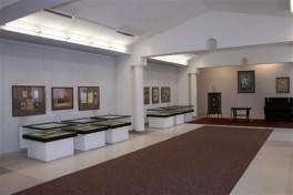 """""""Vinco Kudirkos muziejus"""""""