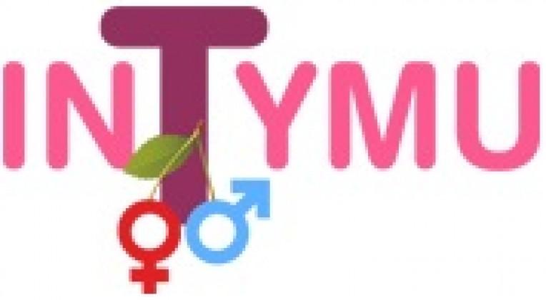 Intymu.com sekso prekių parduotuvė Vilniuje